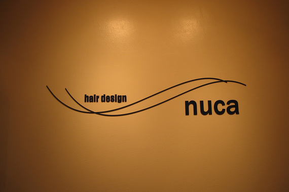 nuca_signatuer1.jpg