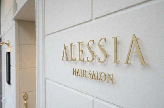 ALESSIA0033.jpg