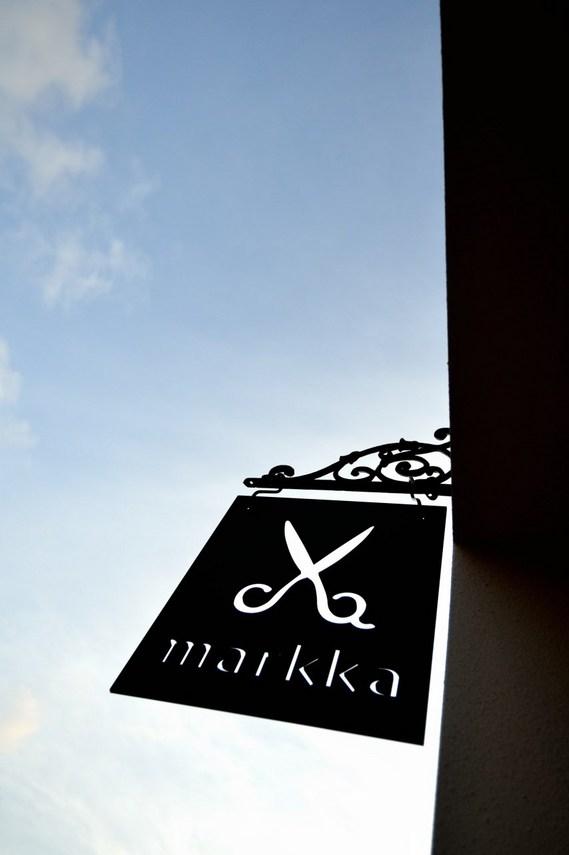 markka003.jpg