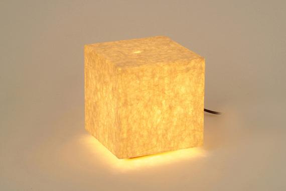 fuwari_cube155-1200.jpg